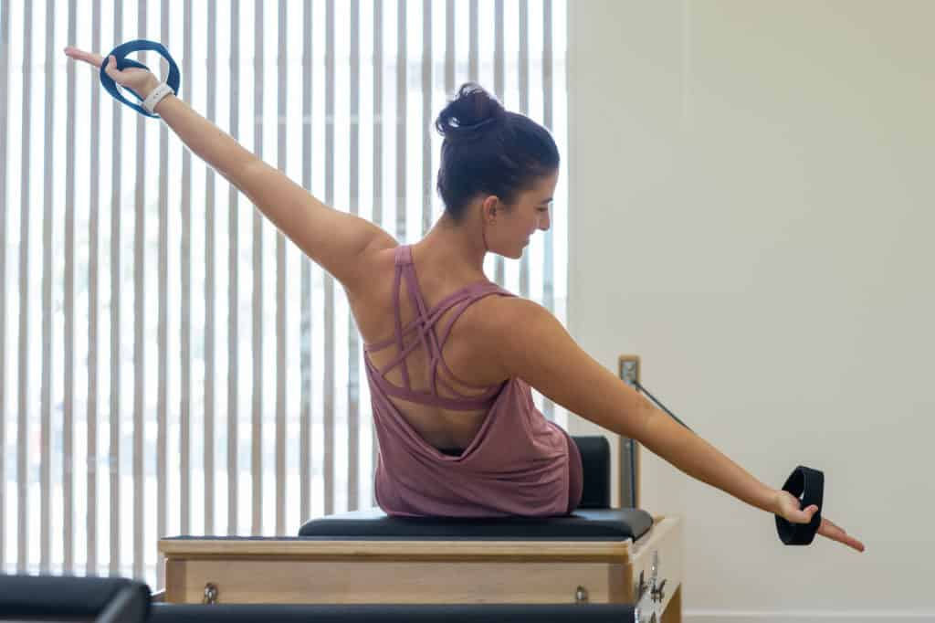The Wellness Boutique Burleigh Womens health physiotherapy and pilates 179