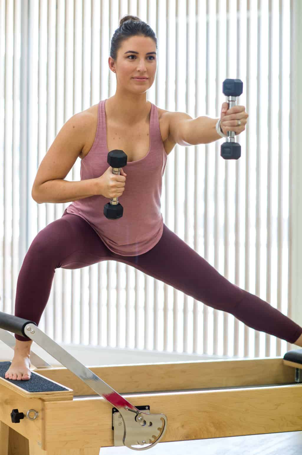 The Wellness Boutique Burleigh Womens health physiotherapy and pilates 185